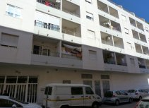 For sale Apartment in El Molino area -  Torrevieja